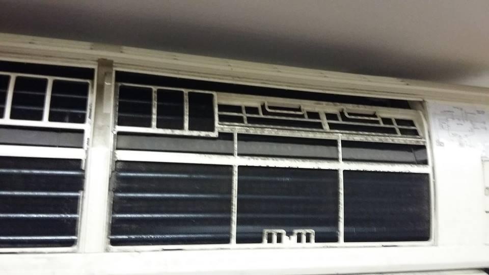 Instalação Ar Condicionados Preço em Alphaville - Instalação de Ar Condicionado em Alphaville