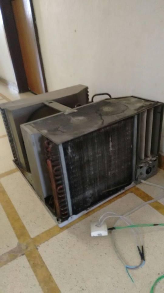 Instalação de Ar Condicionado de Parede Preços no Jardim Guarapiranga - Instalação de Ar Condicionado SP
