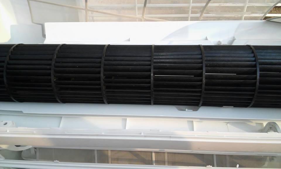 Instalação de Ar Condicionado de Parede Valores na Casa Verde - Instalação de Ar Condicionado SP