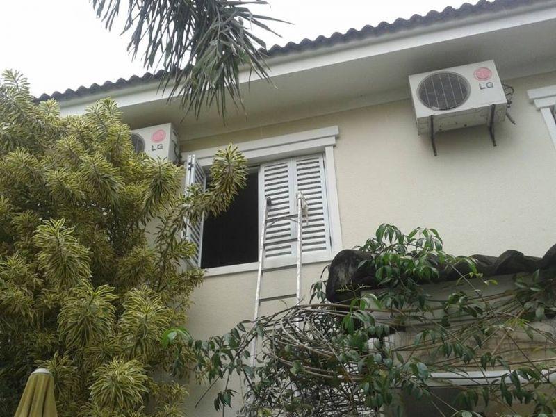 Instalação de Ar Condicionados Valores na Vila Medeiros - Instalação de Ar Condicionado SP