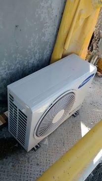 Manutenção Ar Condicionado Preços no Jardim São Paulo - Manutenção do Ar Condicionado