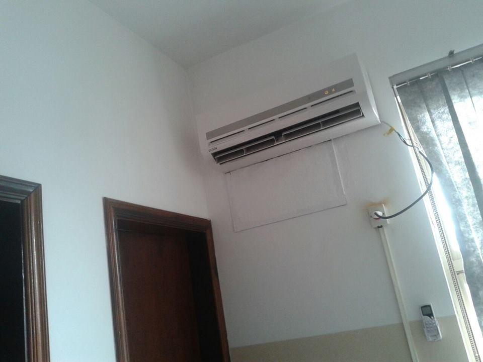 Manutenção de Ar Condicionado Valores na Cantareira - Preço para Instalação de Ar Condicionado