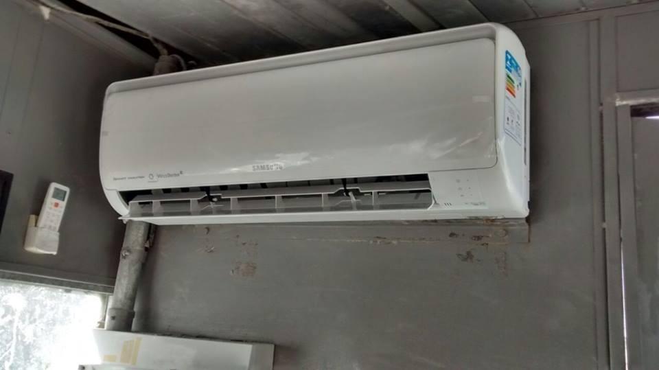 Preço Manutenção Ar Condicionado Split na Vila Marisa Mazzei - Preço Manutenção Ar Condicionado Split