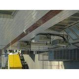 Empresa Manutenção de Ar Condicionado valor em Brasilândia