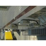 Empresa Manutenção de Ar Condicionado valor no Tucuruvi