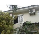 Instalação de Ar Condicionados Valores na Vila Mazzei