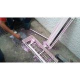 Manutenção e Instalação de Ar Condicionado em Barueri