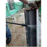 Manutenção Preventiva de Ar Condicionado em Cachoeirinha