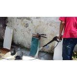Manutenção Preventiva de Ar Condicionado preço na Vila Mazzei