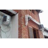 Preço Instalação do Ar Condicionado na Lauzane Paulista