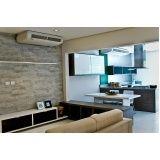 Preços Instalações de Ar Condicionado na Casa Verde