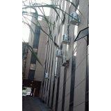 Preços Serviço de Instalação de Ar Condicionado na Cantareira